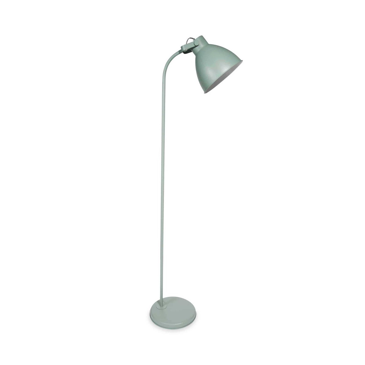 Great with lampadaires maison du monde for Lampadaire interieur ikea