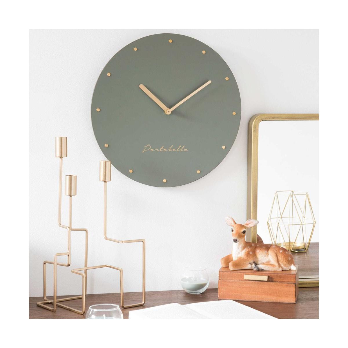 49e080740b3033 ... horloge-d-34-cm-bolton-1000-5-31-