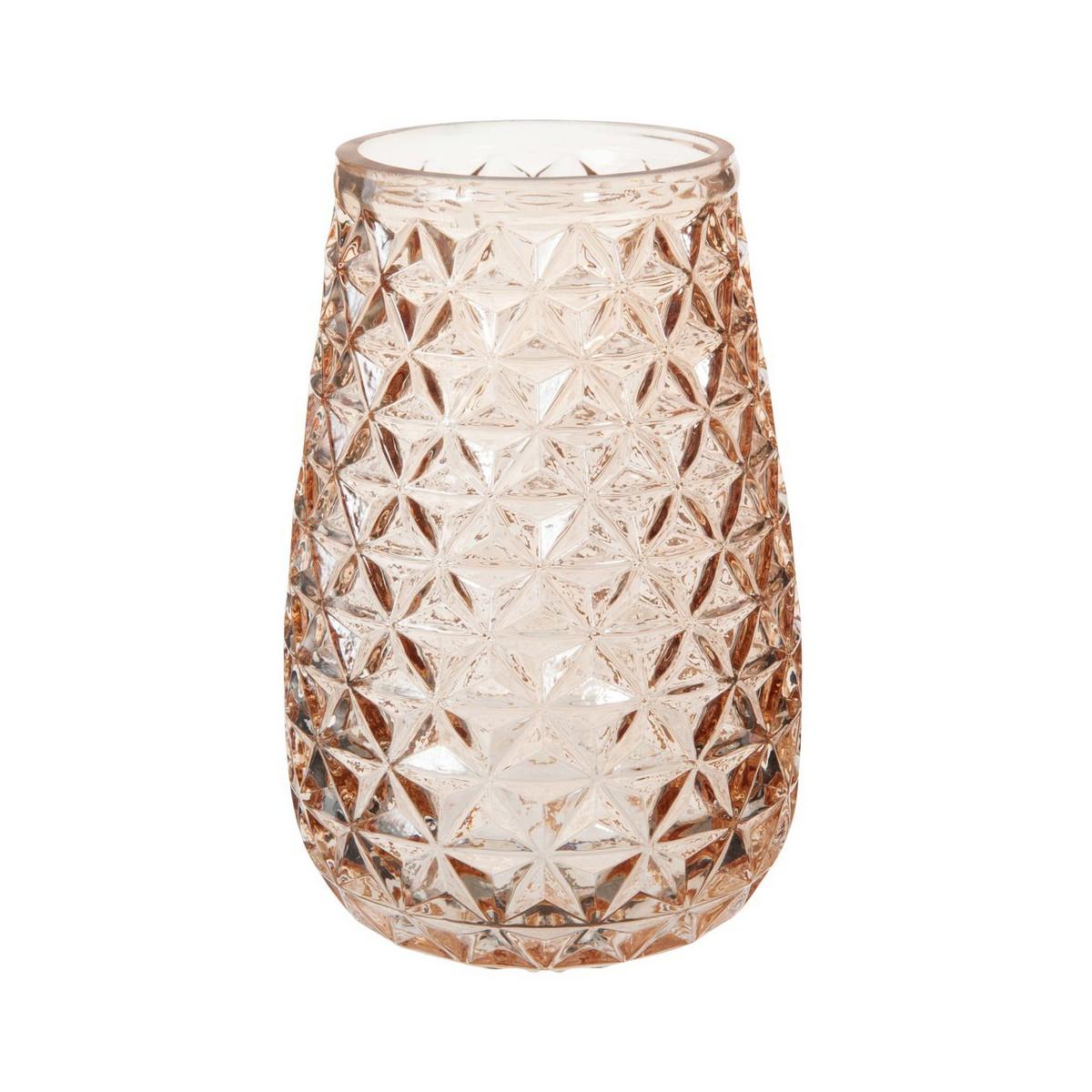 vase maisons du monde vase cylindrique maison du monde. Black Bedroom Furniture Sets. Home Design Ideas