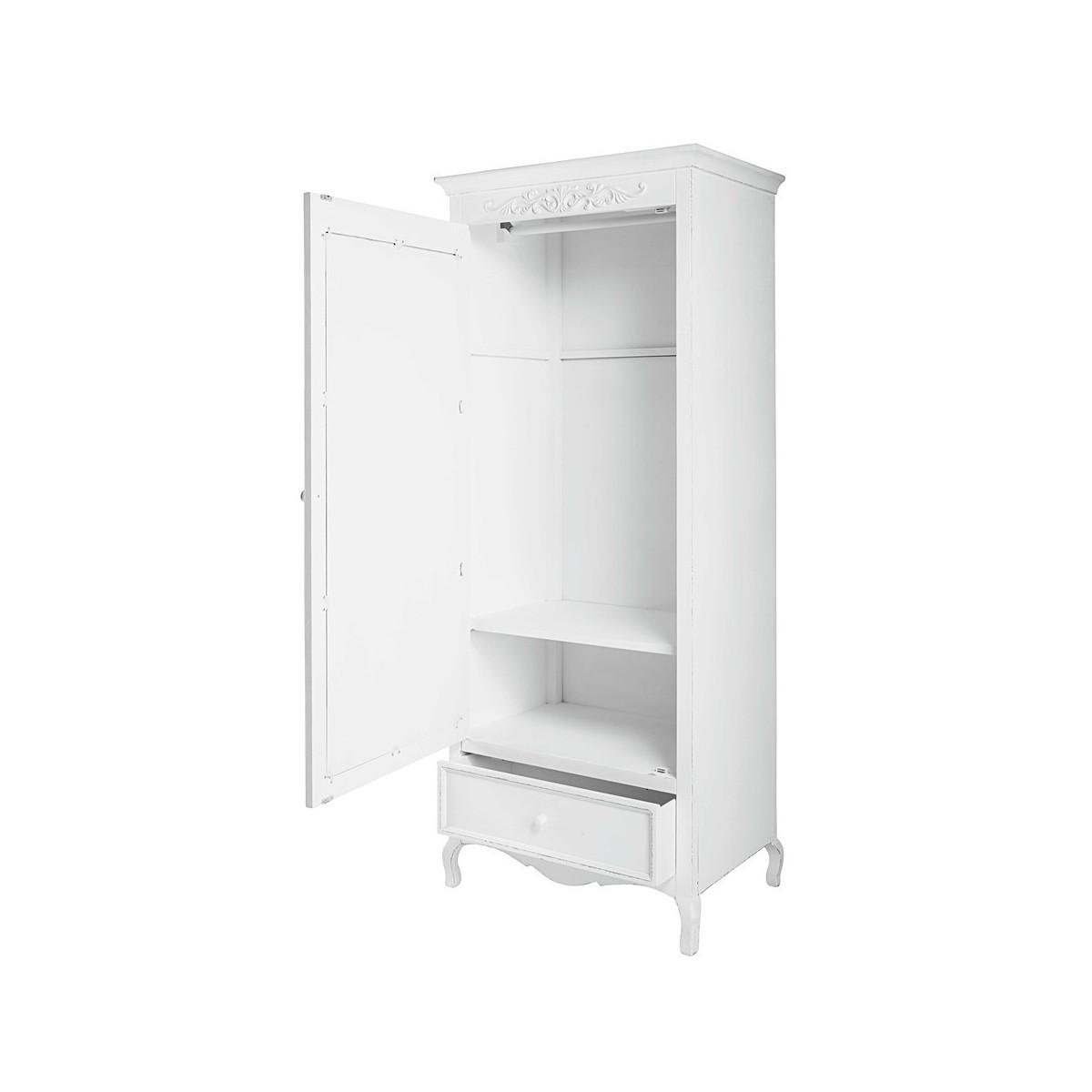 bonnetiere maison du monde good leroy merlin claira. Black Bedroom Furniture Sets. Home Design Ideas