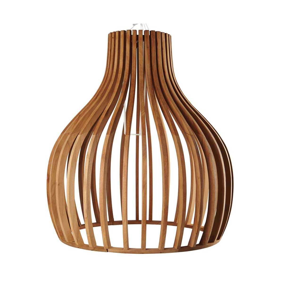 Trendy With Suspension Luminaire Maison Du Monde