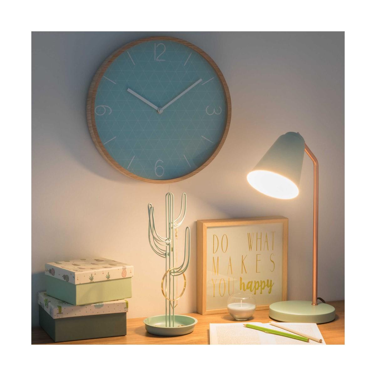 lampe de bureau maison du monde cool lampes de chevet. Black Bedroom Furniture Sets. Home Design Ideas
