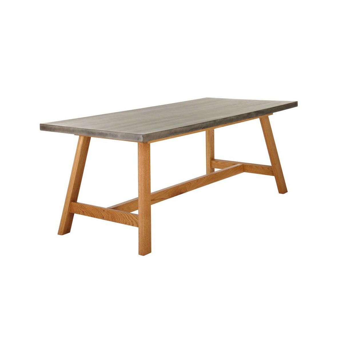 Best Table Imitation Beton Photos - Joshkrajcik.us - joshkrajcik.us