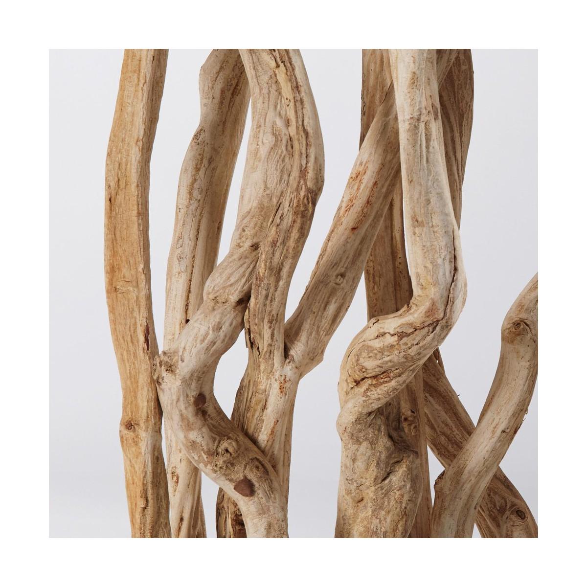 affordable paravents maison du monde paravent oye u bois flott u boudoir du paravent bois flott maison du monde with paravent bambou maison du monde
