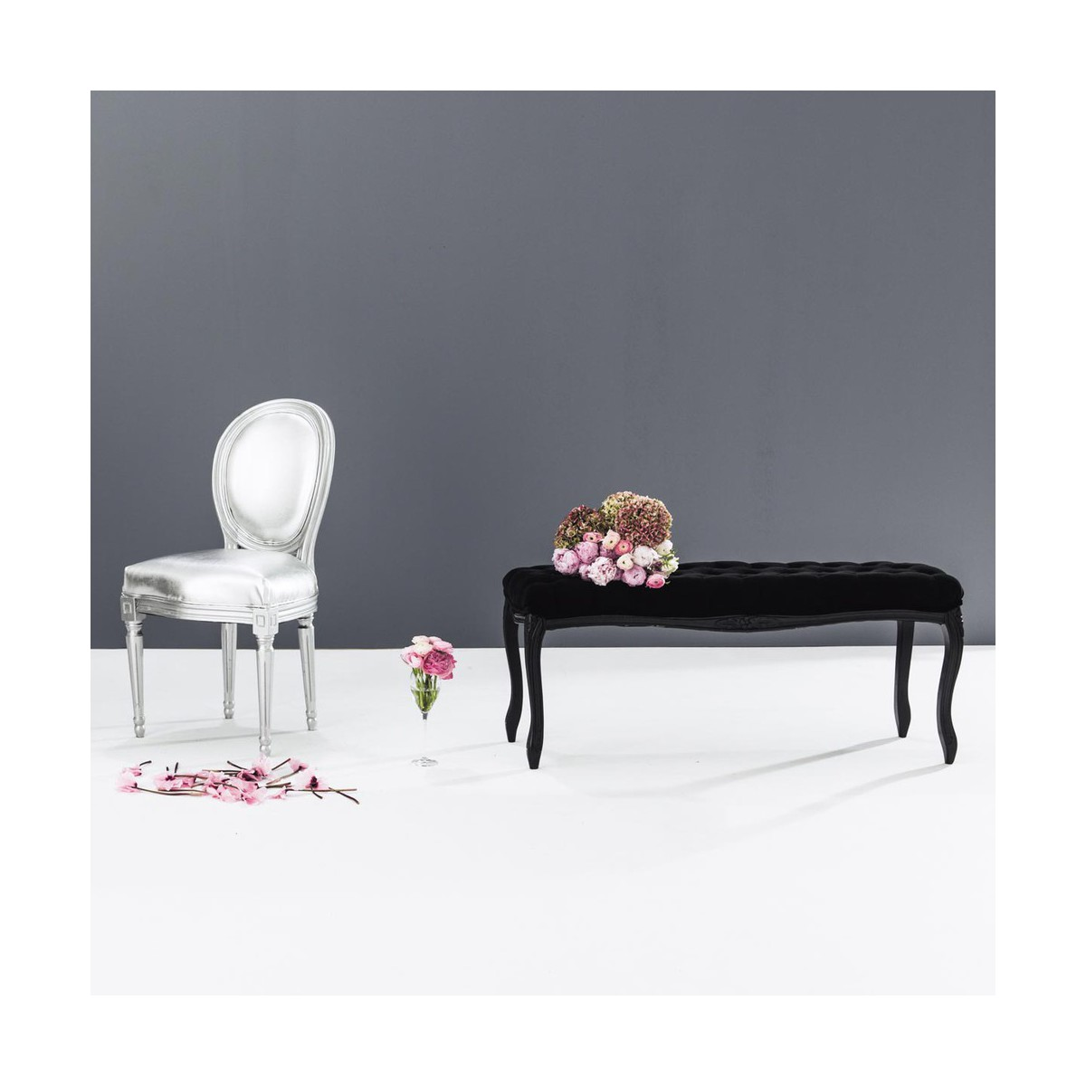 chaise mdaillon maison du monde chaise mdaillon uelizau en with chaise mdaillon maison du monde. Black Bedroom Furniture Sets. Home Design Ideas