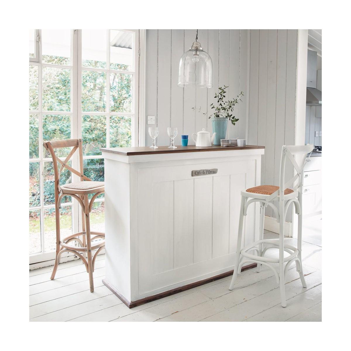 meuble grainetier blanc finest grainetier le bon coin. Black Bedroom Furniture Sets. Home Design Ideas